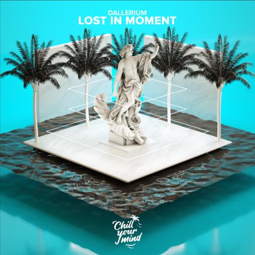 Lost In Moment